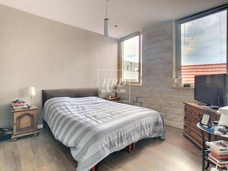 Revenda apartamento Strasbourg 246100€ - Fotografia 6