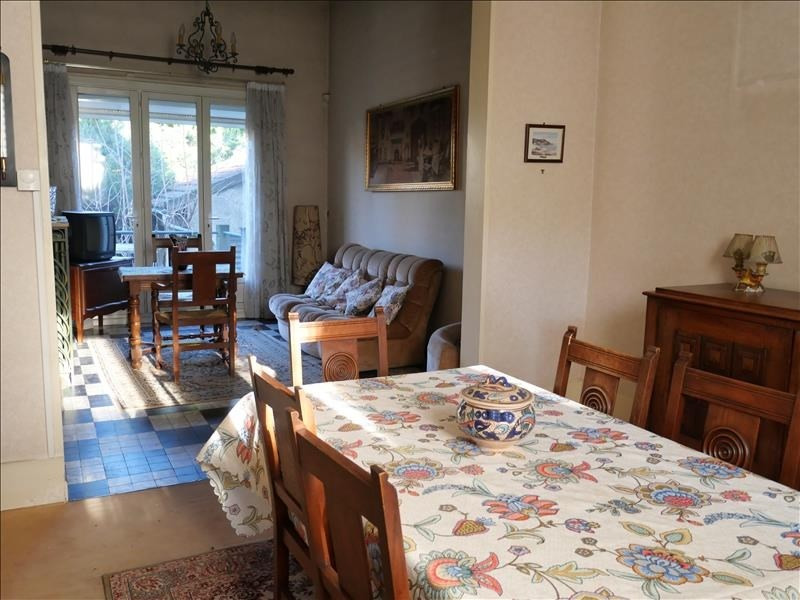 Sale house / villa Villemomble 449 000€ - Picture 6