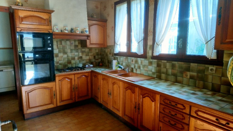 Vente maison / villa Royan 274040€ - Photo 5