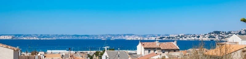 Vente de prestige appartement Marseille 8ème 1280000€ - Photo 11
