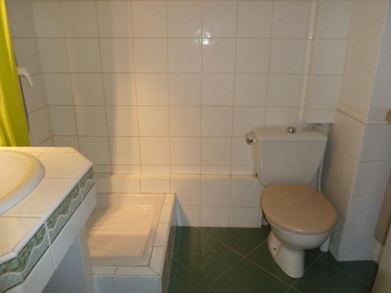 Rental apartment Toulouse 542€ CC - Picture 5