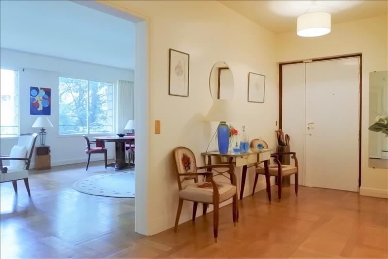 Vente appartement Ville d'avray 725000€ - Photo 6