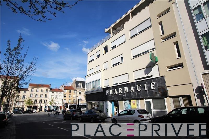 Venta  edificio Nancy 750000€ - Fotografía 3