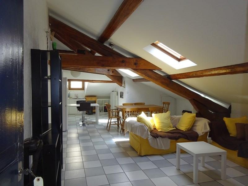 Location appartement Lyon 3ème 855€ CC - Photo 2