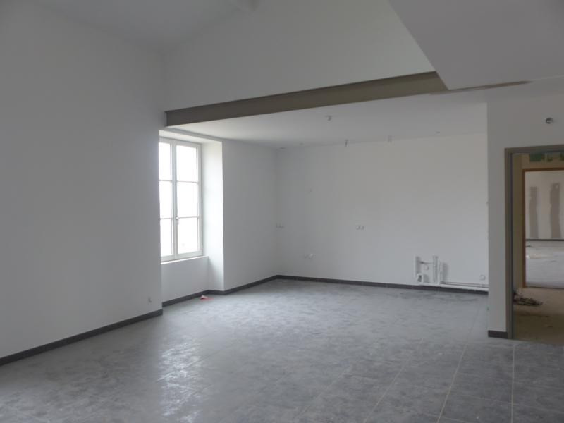 Sale apartment Poitiers 378 000€ - Picture 3