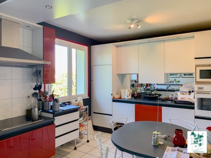 Sale house / villa St martin de fontenay 249100€ - Picture 6
