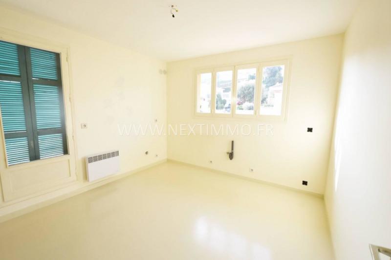 Location appartement Roquebrune-cap-martin 2700€ CC - Photo 16