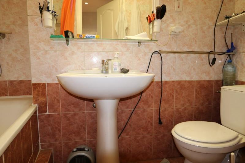 Verkoop  huis Nice 313950€ - Foto 13