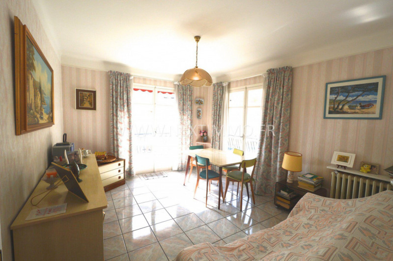 Sale apartment Roquebrune-cap-martin 290 000€ - Picture 2