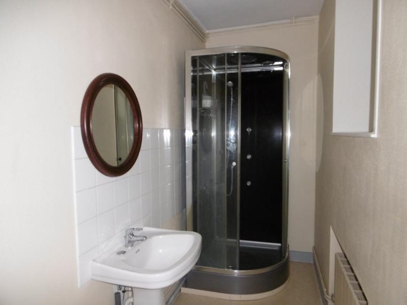 Location appartement Montoire sur le loir 310€ CC - Photo 3