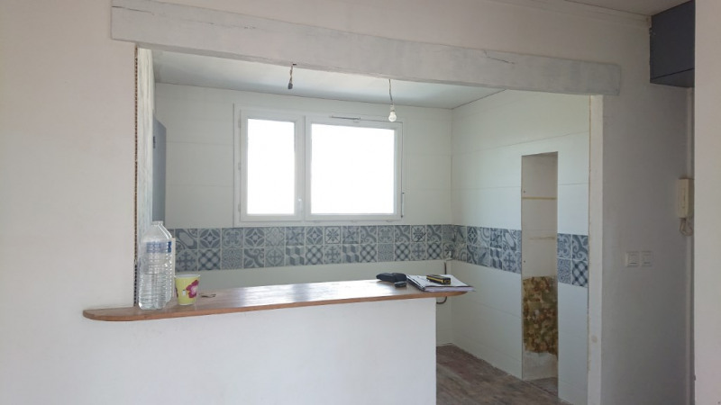 Vente appartement Chartres 123 000€ - Photo 2