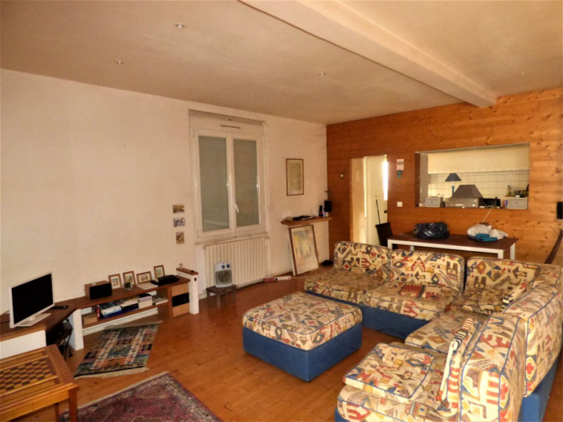 Vente maison / villa Saint loubes 179000€ - Photo 2