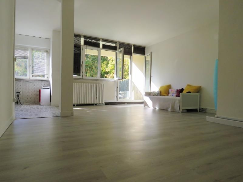 Vente appartement Bagneux 210 000€ - Photo 1