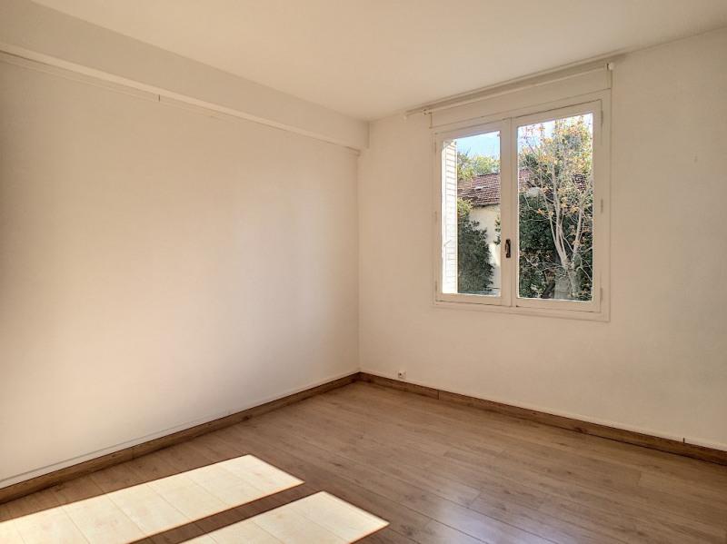 Location appartement Avignon 750€ CC - Photo 10