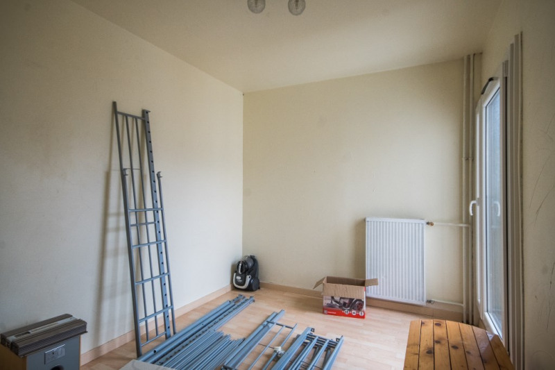 Sale apartment Chambery 128 450€ - Picture 7