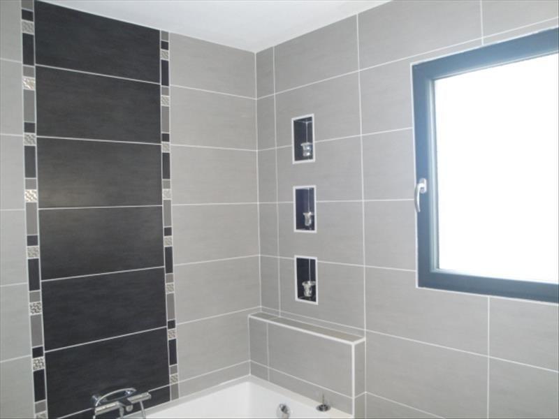 Vente maison / villa La creche 249600€ - Photo 8