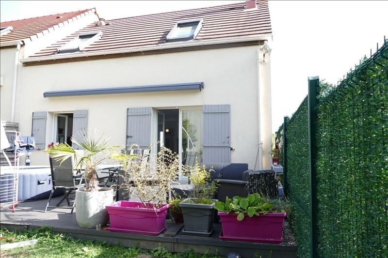 Vente maison / villa Verrieres le buisson 550000€ - Photo 2