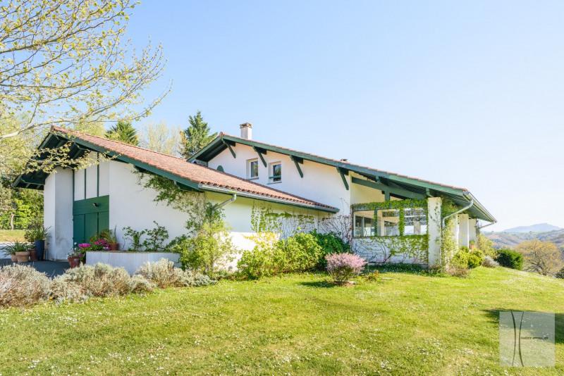 Vente maison / villa Saint-pée-sur-nivelle 960000€ - Photo 3