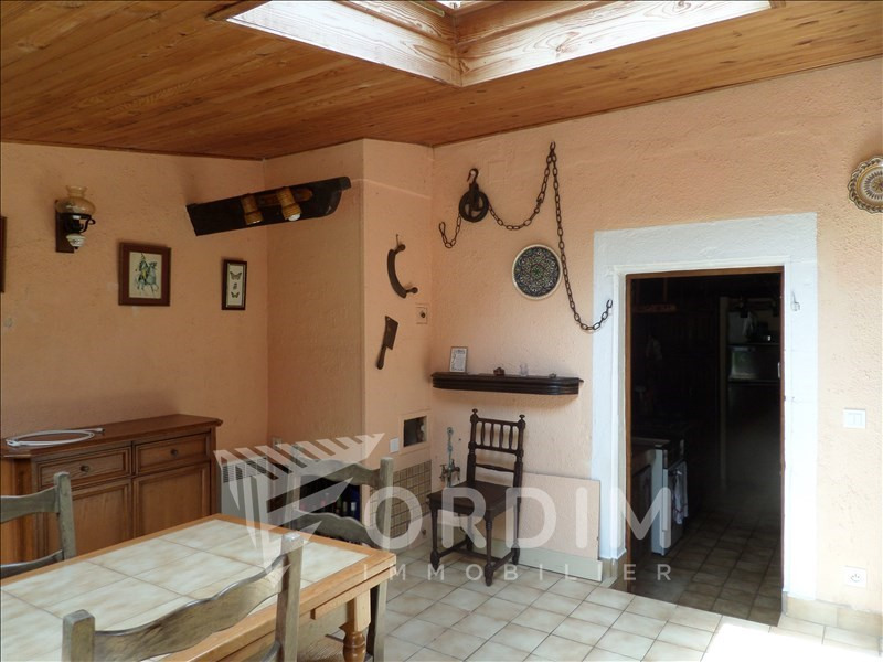 Sale house / villa Donzy 69 000€ - Picture 6
