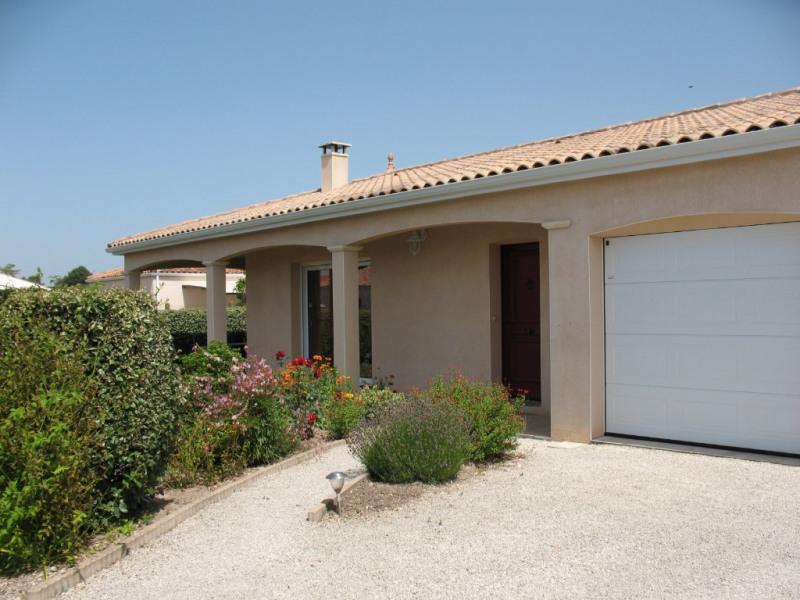 Sale house / villa Les mathes 388500€ - Picture 15