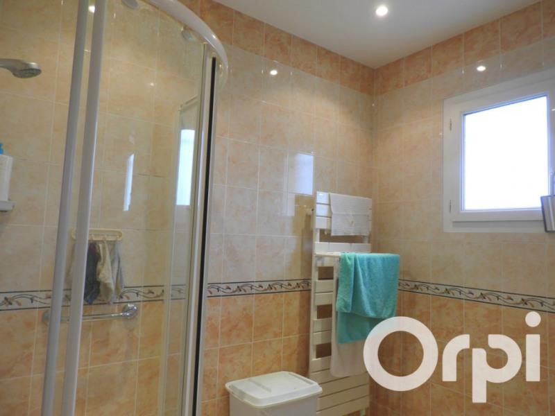 Vente maison / villa Royan 357000€ - Photo 8