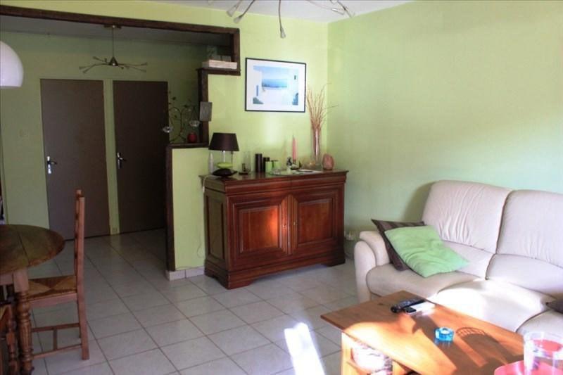 Venta  apartamento Vienne 125000€ - Fotografía 2