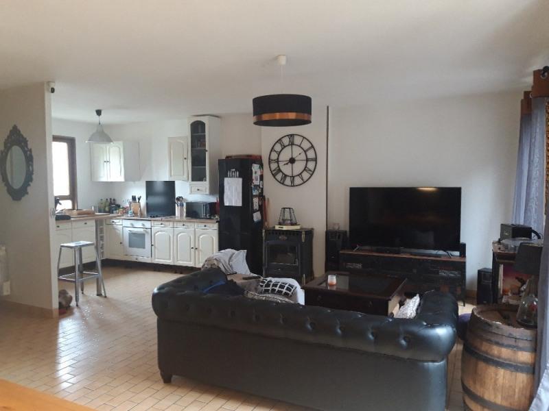 Vendita casa Rosny sur seine 233000€ - Fotografia 3