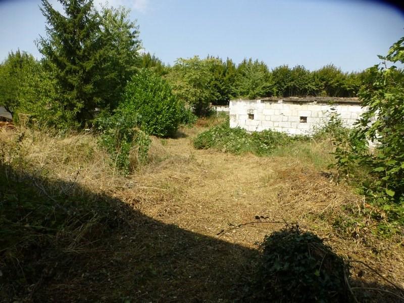 Vente terrain Pont sur yonne 35000€ - Photo 3