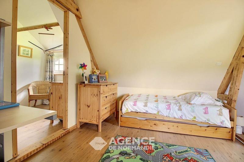Vente maison / villa Montreuil-l'argille 135000€ - Photo 11