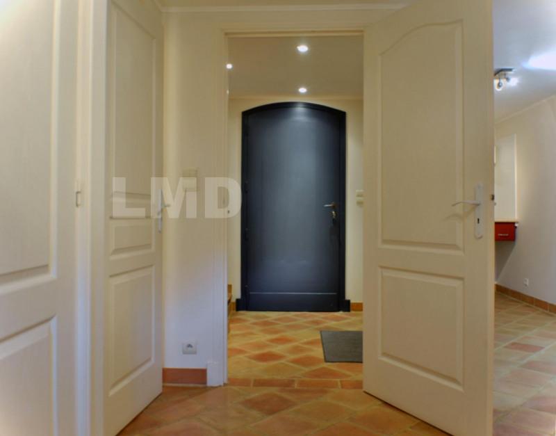 Vente maison / villa Grimaud 375000€ - Photo 5