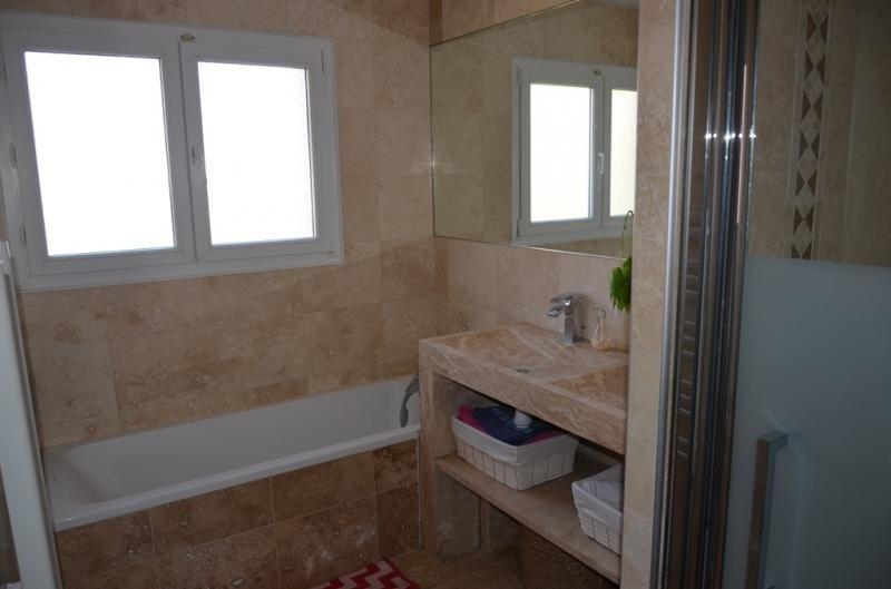 Vente de prestige maison / villa Valencin 720000€ - Photo 11