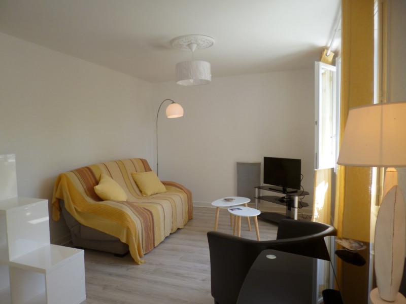 Location vacances appartement Royan 695€ - Photo 4