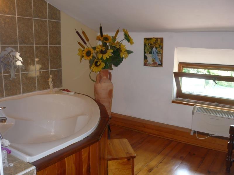 Sale house / villa Luxey 157000€ - Picture 4