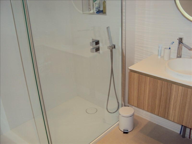 Vente appartement Mulhouse 170 000€ - Photo 9