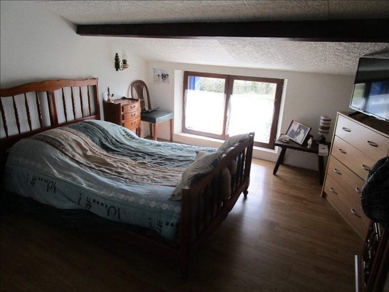 Vente maison / villa St georges de noisne 95400€ - Photo 5