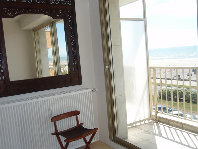 Vacation rental apartment Touquet paris-plage 700€ - Picture 7
