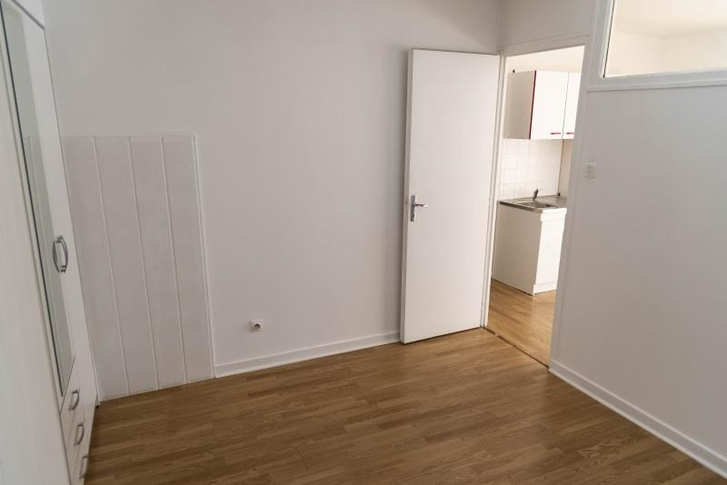Location appartement Nantua 250€ CC - Photo 6