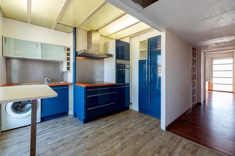 Vente loft/atelier/surface Nice 212000€ - Photo 11