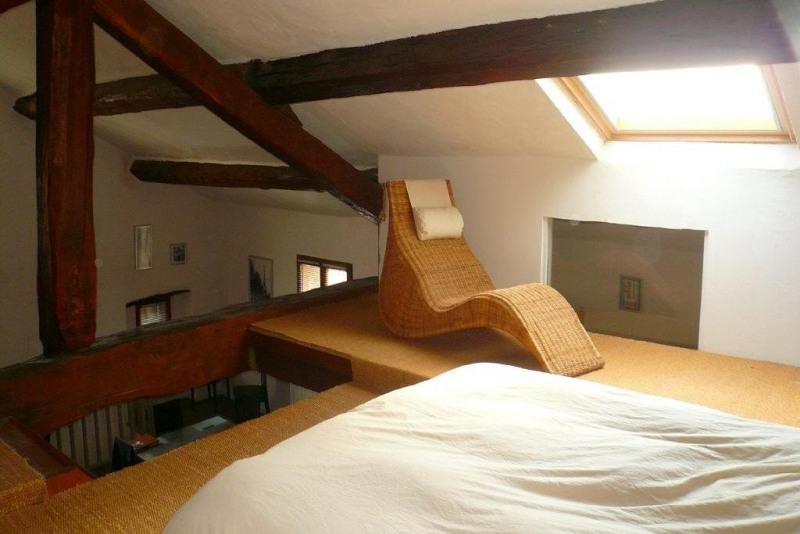 Vente maison / villa Plan de la tour 309000€ - Photo 7