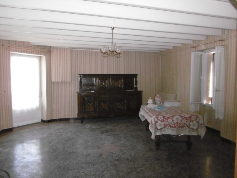 Vente maison / villa La mothe achard 189 500€ - Photo 3