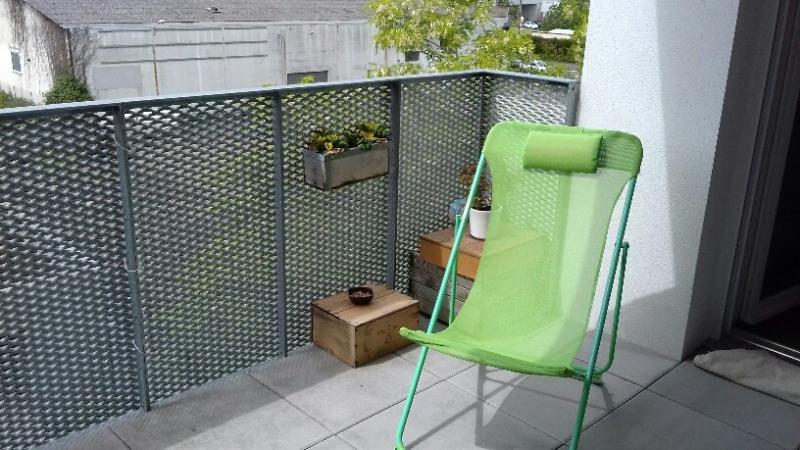 Vente appartement Vertou 258640€ - Photo 5
