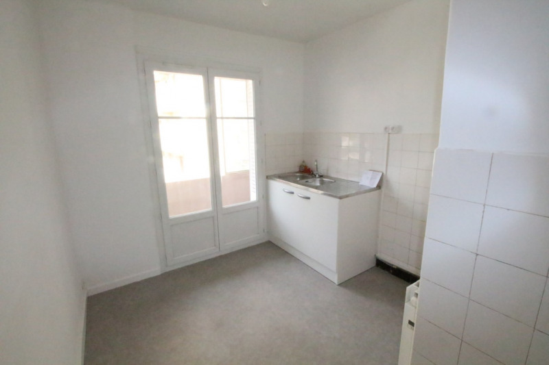 Vente appartement Grenoble 128 000€ - Photo 6
