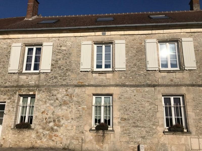 Vente appartement Senlis 169900€ - Photo 5