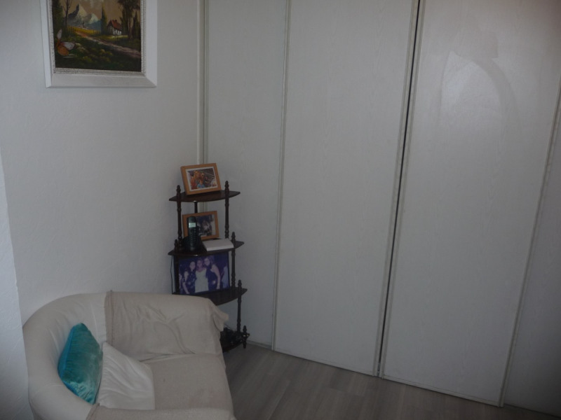 Vente appartement Épinay-sous-sénart 124 000€ - Photo 4
