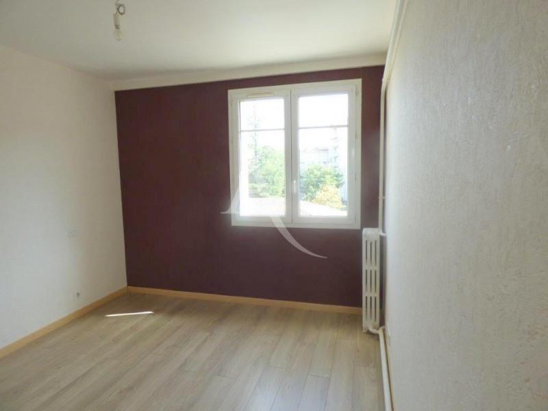Vente appartement Toulouse 174100€ - Photo 5