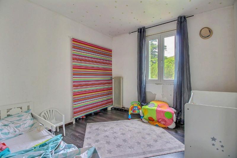 Vente appartement Nimes 79000€ - Photo 3