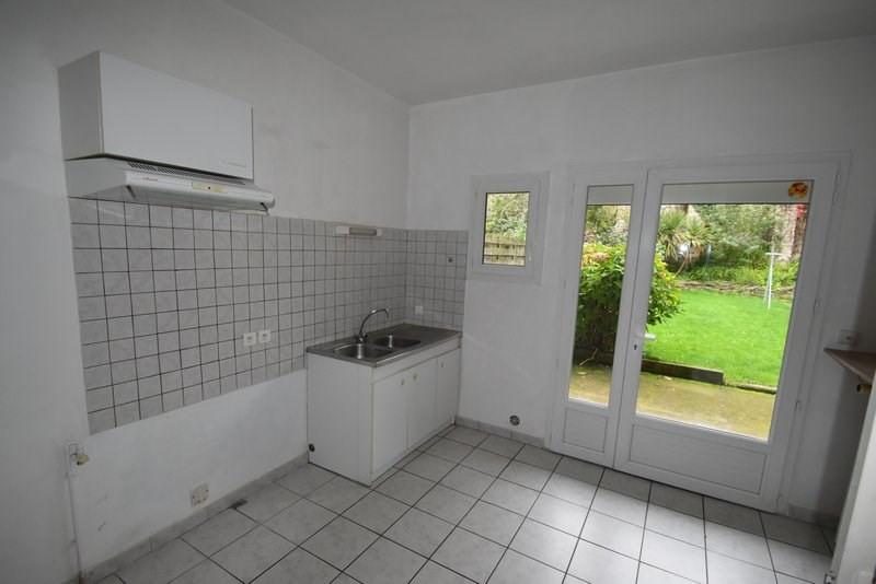 Location maison / villa St lo 596€ CC - Photo 4