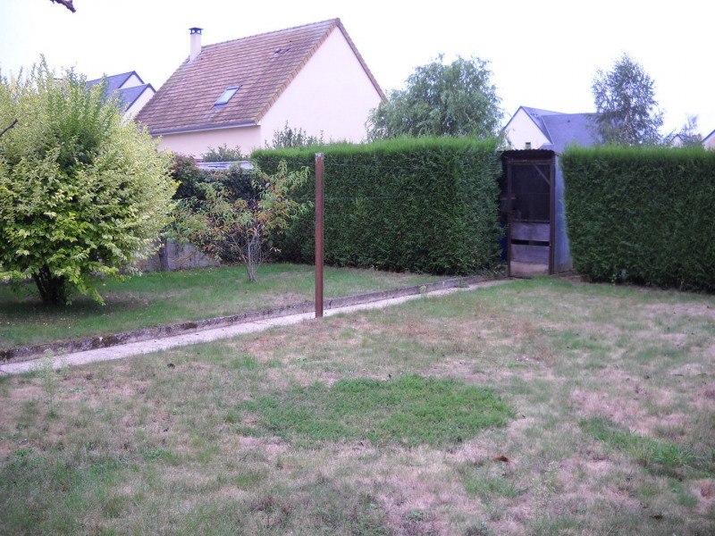 Sale house / villa Rocquancourt 139 900€ - Picture 5