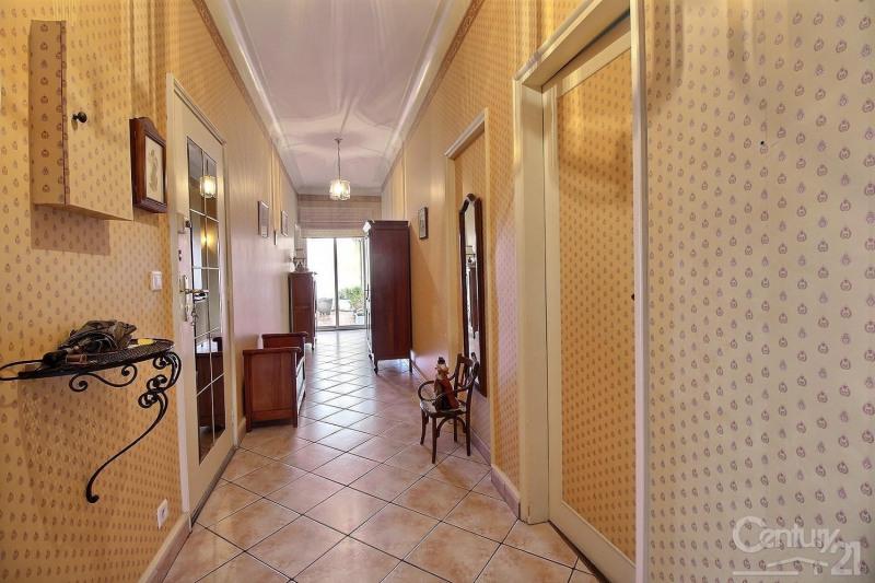 Venta  apartamento Arcachon 549000€ - Fotografía 6