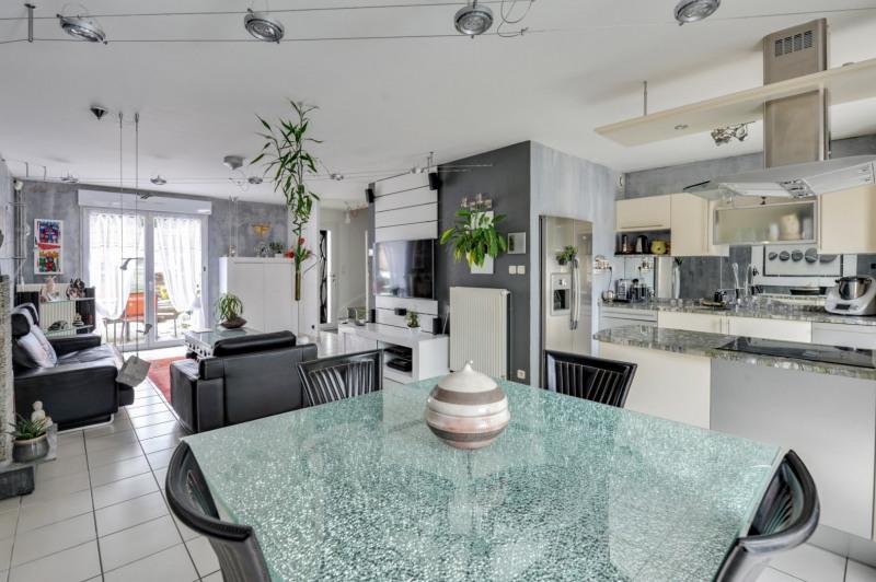 Vente maison / villa Roche la moliere 239000€ - Photo 3